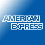 American-Express-512x512px.png