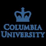 Columbia-University-512x512px-1.png