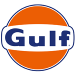 Gulf-Gas-Stations-512x512px.png