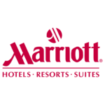 Marriott-Hotels-512x512px.png