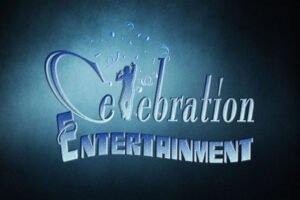 Entertainment for party, Book Entertainment, Entertainment for kids, Hire entertainers, Hire entertainment