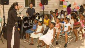 Celebration Entertainment Photos_0001_Book Kids Entertainment