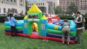 Celebration Entertainment Photos_0015_Book Kids Entertainment