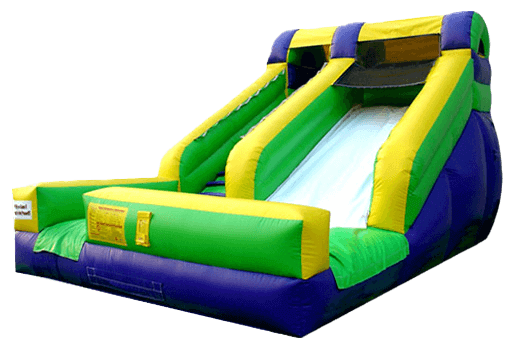Bounce House Rental in Westchester NY