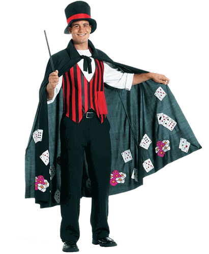 Book a magician, magician for kids, magician for kids birthday party, magician for hire,