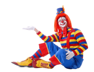 book a clown in Teaneck NJ, clown for hire in Teaneck NJ, Teaneck clown for hire,